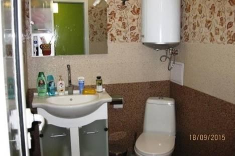 Сдается 2-комнатная квартира посуточнов Сандански, квартал Спартак, 22.
