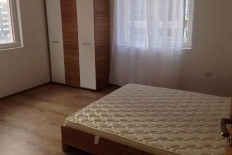 Сдается 3-комнатная квартира посуточнов Помории, Европа, 16.