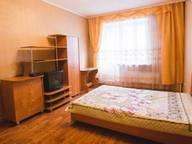 Сдается посуточно 1-комнатная квартира в Иркутске. 38 м кв. ул. Сибирская, 21