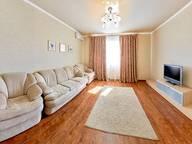 Сдается посуточно 2-комнатная квартира в Кургане. 0 м кв. Пушкина 189