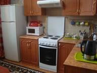 Сдается посуточно 1-комнатная квартира в Орле. 45 м кв. Московское шоссе, 155А