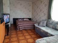 Сдается посуточно 1-комнатная квартира в Москве. 33 м кв. Ибрагимова 16