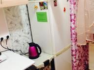 Сдается посуточно 1-комнатная квартира в Надыме. 0 м кв. ул. Финский Комплекс, д2