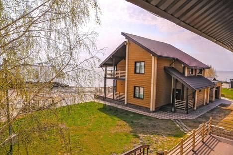 Сдается коттедж посуточно в Новосибирске, Бердский тупик, 10.