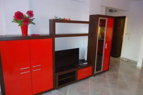 Сдается 2-комнатная квартира посуточнов Равде, жк Зорница, 21.