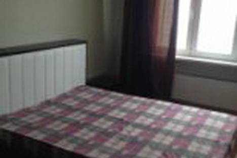 Сдается 2-комнатная квартира посуточно в Новороссийске, Мурата Ахеджака 24.