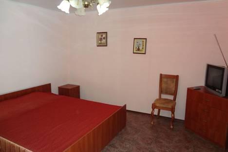 Сдается комната посуточно в Керчи, Кузьмы Мухлынина, 10.