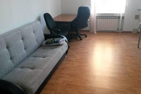 Сдается 2-комнатная квартира посуточнов Санкт-Петербурге, Колокольная д.2.