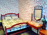 Сдается посуточно 2-комнатная квартира в Новотроицке. 55 м кв. ул. Фрунзе, 22