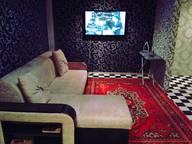 Сдается посуточно 2-комнатная квартира в Новотроицке. 55 м кв. ул. Советская, 71