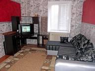 Сдается посуточно 2-комнатная квартира в Новотроицке. 65 м кв. ул. Пушкина, 6
