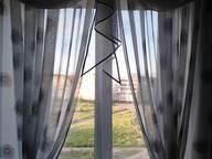 Сдается посуточно 1-комнатная квартира в Троицке. 0 м кв. Разина 69