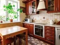 Сдается посуточно 2-комнатная квартира в Москве. 0 м кв. Алтуфьевское шоссе, д. 87, корп. 3