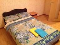 Сдается посуточно 2-комнатная квартира в Пушкине. 55 м кв. ЖК Славянка,Полоцкая 13, корпус 1