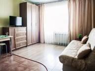 Сдается посуточно 1-комнатная квартира в Люберцах. 0 м кв. Юбилейная, 26