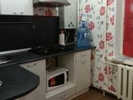 Сдается посуточно 1-комнатная квартира в Ухте. 0 м кв. Бушуева, 27