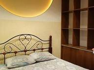 Сдается посуточно 4-комнатная квартира в Ухте. 0 м кв. Ленина, 36