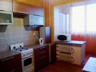 Сдается посуточно 1-комнатная квартира в Астрахани. 44 м кв. Бориса Алексеева, 36