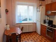 Сдается посуточно 2-комнатная квартира в Ухте. 52 м кв. проспект Ленина, 46