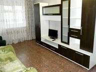 Сдается посуточно 1-комнатная квартира в Печоре. 0 м кв. Первомайская, 17