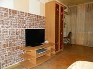 Сдается посуточно 2-комнатная квартира в Печоре. 0 м кв. ул. Социалистическая, 82