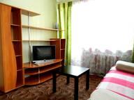 Сдается посуточно 1-комнатная квартира в Печоре. 0 м кв. Молодежный бульвар, 3
