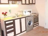 Сдается посуточно 2-комнатная квартира в Несебыре. 0 м кв. Солнечная, 24, корп. В