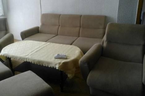 Сдается 3-комнатная квартира посуточнов Несебыре, Георги Сава Раковски, 19.