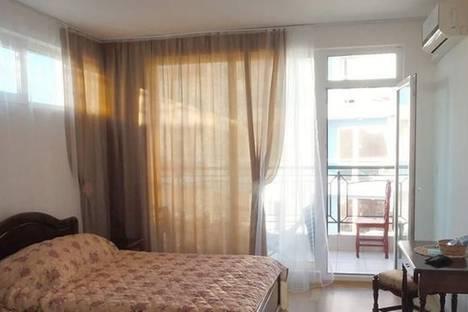 Сдается 1-комнатная квартира посуточнов Несебыре, Иван Вазов, 7.