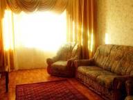 Сдается посуточно 2-комнатная квартира в Орле. 63 м кв. пер.Межевой, д. 9