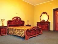 Сдается посуточно 3-комнатная квартира в Санкт-Петербурге. 170 м кв. ул. Захарьевская, д.3