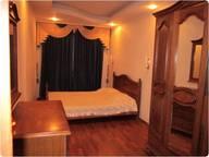 Сдается посуточно 3-комнатная квартира в Санкт-Петербурге. 90 м кв. Литейный пр., 11