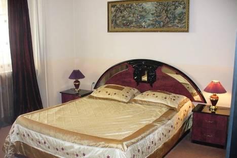 Сдается 2-комнатная квартира посуточнов Санкт-Петербурге, Пушкинская, 11.