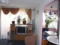 Сдается посуточно 1-комнатная квартира в Перми. 45 м кв. Революции 3/1