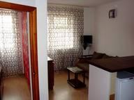 Сдается посуточно 2-комнатная квартира в Астрахани. 50 м кв. Вокзальная площадь, 42