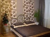 Сдается посуточно 1-комнатная квартира в Смоленске. 40 м кв. мкр.Королёвка д.9А