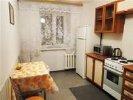 Сдается посуточно 1-комнатная квартира в Тюмени. 40 м кв. Мельникайте 69