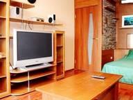 Сдается посуточно 1-комнатная квартира в Казани. 50 м кв. Фатыха Амирхана 53 (б)
