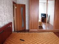 Сдается посуточно 1-комнатная квартира в Уфе. 38 м кв. проспект октября,42