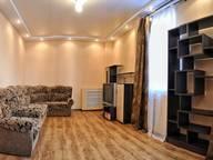 Сдается посуточно 2-комнатная квартира в Кирове. 58 м кв. Милицейская 60
