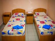 Сдается посуточно 2-комнатная квартира в Барнауле. 24 м кв. Пионеров ,9