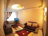 Сдается посуточно 3-комнатная квартира в Тюмени. 85 м кв. ул. Мира 2в