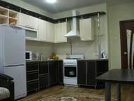 Сдается посуточно 1-комнатная квартира в Пензе. 53 м кв. Пушкина 45
