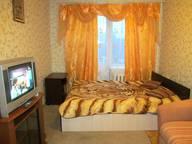 Сдается посуточно 1-комнатная квартира в Санкт-Петербурге. 20 м кв. московский пр д 205