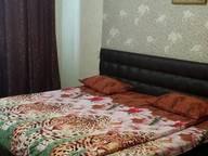 Сдается посуточно 1-комнатная квартира в Оренбурге. 33 м кв. Терешковой 25