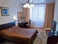 Сдается посуточно 1-комнатная квартира в Уфе. 48 м кв. Софьи Перовской, 52