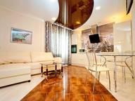 Сдается посуточно 2-комнатная квартира в Саратове. 55 м кв. Вавилова 23\25