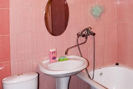 Сдается 1-комнатная квартира посуточно в Великом Новгороде, Нехинская, 34 к.1.