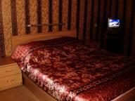 Сдается посуточно 1-комнатная квартира в Краснодаре. 40 м кв. 40 лет Победы 6