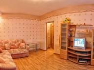 Сдается посуточно 1-комнатная квартира в Кирове. 35 м кв. Красина 5 к3